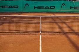 Правила бк на теннис