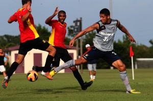 Как делать правильно ставки на футбол с учетом мотивации