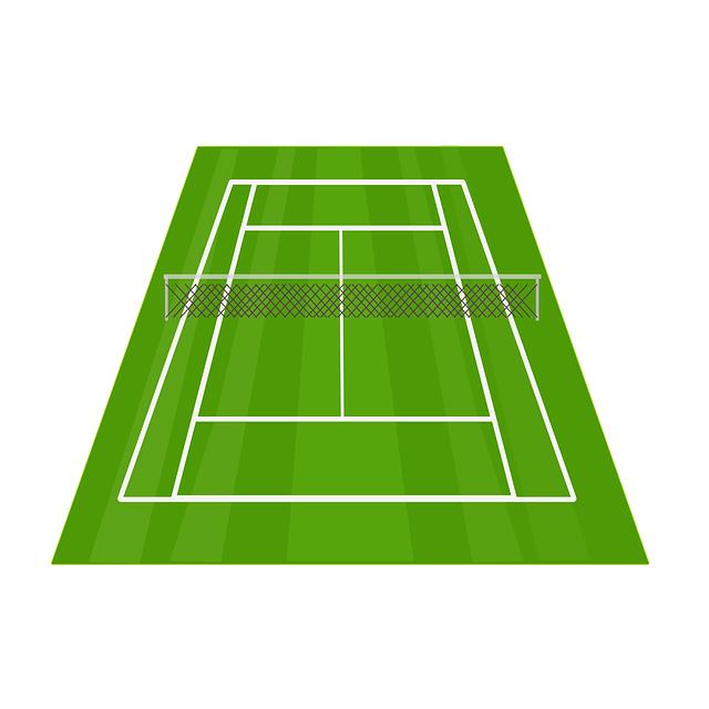 как на делать теннисе правильные ставки