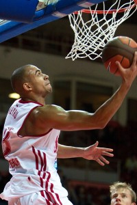 Фора 0 в баскетболе
