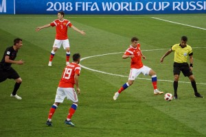 Что такое тотал роспись в ставках на футбол