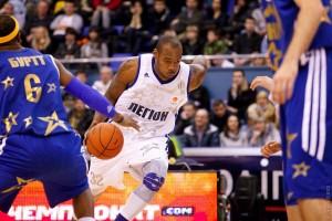 Что такое фора -9 минус 9 в баскетболе и как она рассчитывается