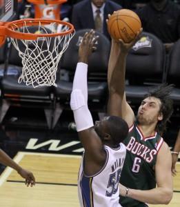Что такое фора + (плюс) 8 в ставках на баскетбол